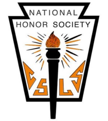 Image result for National honours society