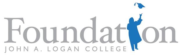 scholarship applications    scholarship applications